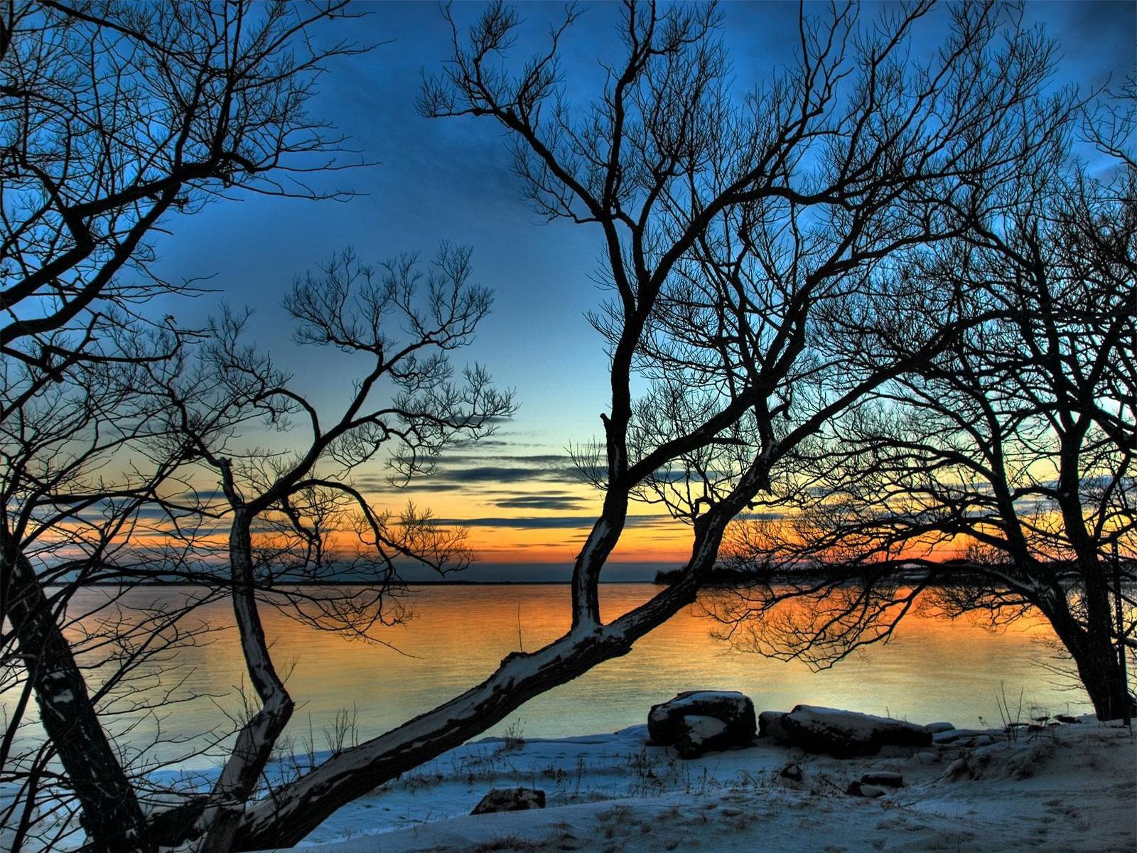 """Képtalálat a következőre: """"téli tájak kép"""""""
